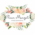 https://www.facebook.com/fleurmargotprops