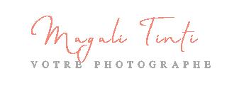 photographe bébé grossesse nouveau né paris lognes logo
