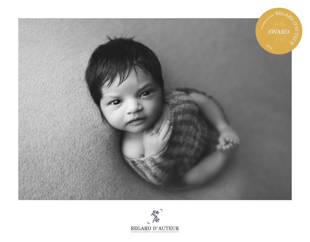 awards-resultats-des-concours-photos-photographique-regard d auteur