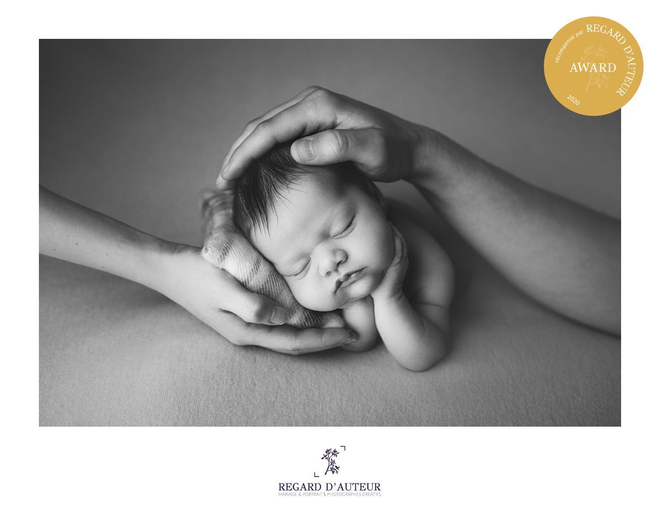 awards-resultats-des-concours-photos-photographique-regard d auteu