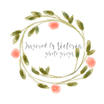 https://inspiredbyvictoria.bigcartel.com