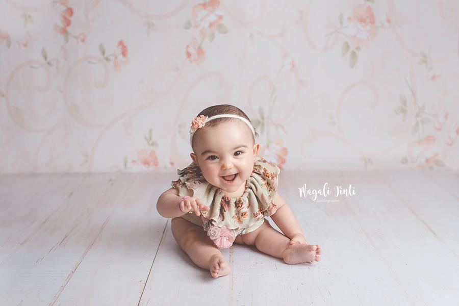 bebe-assis-6-9-mois