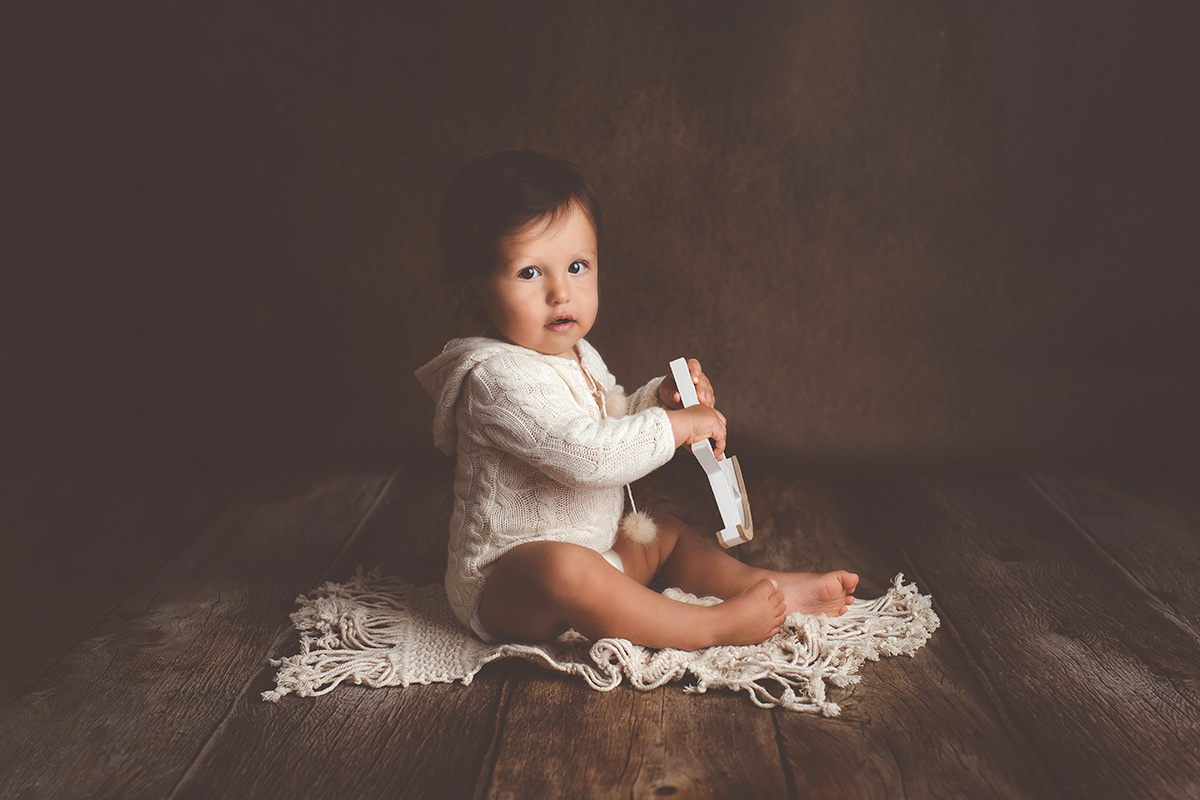 hotos-de-bébé-mignon-magali-tinti
