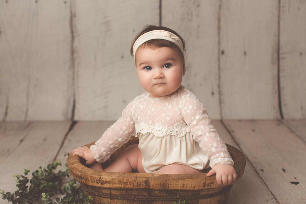 photos de bebe photographe 77 magali tinti