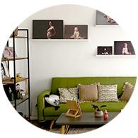 photographe-naissance-accessoire-studio-lognes